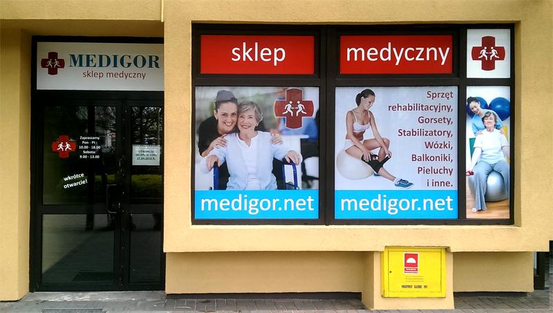 sklep_medigor