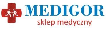 MEDIGOR – sklep medyczny